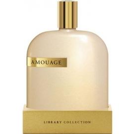 Amouage Library Collection Opus VIII EDP parfumuotas universalus vanduo