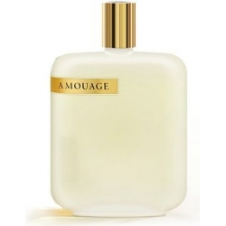 Amouage Library Collection Opus II EDP parfumuotas universalus vanduo