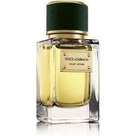 Dolce & Gabbana VELVET Vetiver EDP parfumuotas universalus vanduo