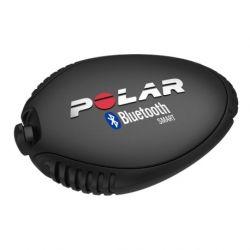 Polar Bluetooth® Smart bėgimo sensorius