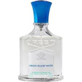 Creed Virgin Island Water EDT tualetinis universalus vanduo
