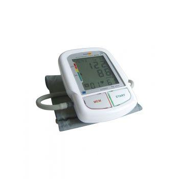 Visiomed KD-595 automatinis žąstinis kraujospūdžio matuoklis