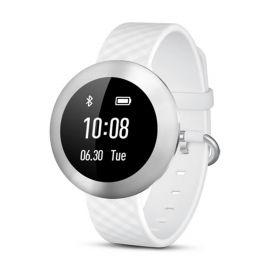 Huawei B0 išmaniusis laikrodis