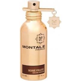 Montale Paris Boisé Fruité EDP parfumuotas universalus vanduo