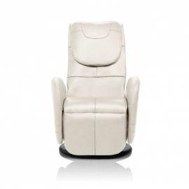 Medisana RS 700 Relax Massage masažinis krėslas šampano spalvos