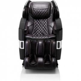 Medisana MS 1100 Deluxe Massage masažinis krėslas juodas