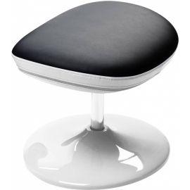 Medisana Ottoman for RS 650 Lounge masažinė kėdė