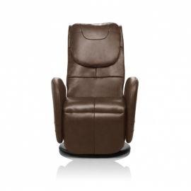 Medisana RS 710 Relax Massage masažinis krėslas rudas