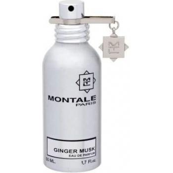 Montale Paris Ginger Musk EDP Universalus parfumuotas vanduo vyrams ir moterims