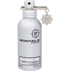 Montale Paris Fruits of the Musk EDP Universalus parfumuotas vanduo moterims ir vyrams