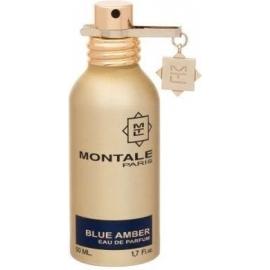 Montale Paris Blue Amber EDP Universalus parfumuotas vanduo moterims ir vyrams