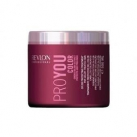 Revlon COLOR kaukė