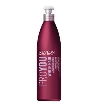 Revlon PURIFYING šampūnas