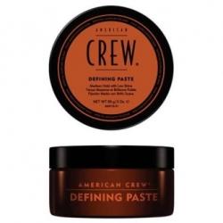 American Crew Defining Paste vidutinės fiksacijos pasta