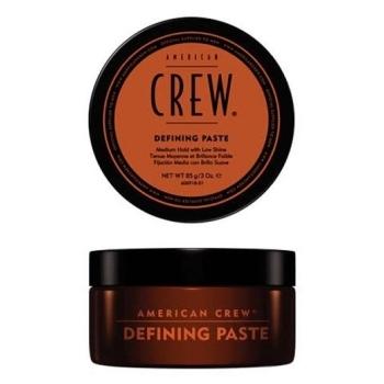 American Crew Alternator purškiama plaukų formavimo priemonė