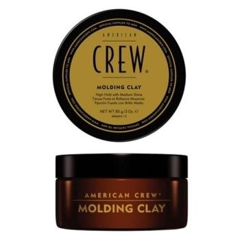 American Crew Grooming Cream stiprios fiksacijos kremas