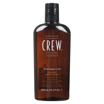 American Crew Liquid Wax vidutinės fiksacijos skystas vaškas