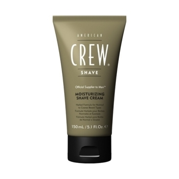 American Crew Lubricanting Gliding Shave Oil aliejus