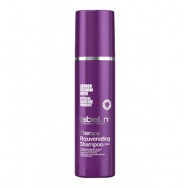 Label.M Therapy Rejuvenating šampūnas