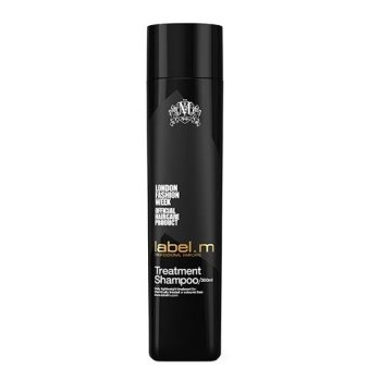 Label.M Brightening Blonde šviesinantis plaukų šampūnas