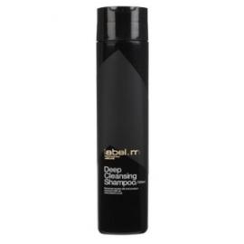 Label.M Deep Cleansing giliai plaunantis plaukų šampūnas