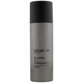 Label.M Dry sausas šampūnas