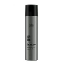 Label.M Dry Brunette sausas šampūnas