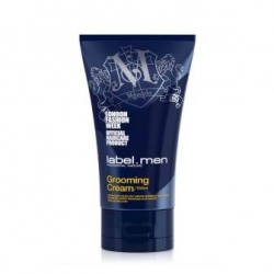Label.M Men Grooming Cream kremas