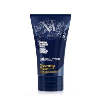 Label.M Men Scalp Purifying šampūnas