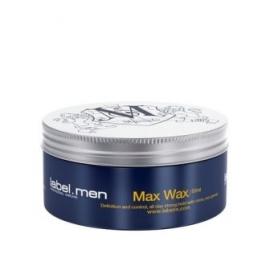 Label.M Men Max Wax plaukų vaškas