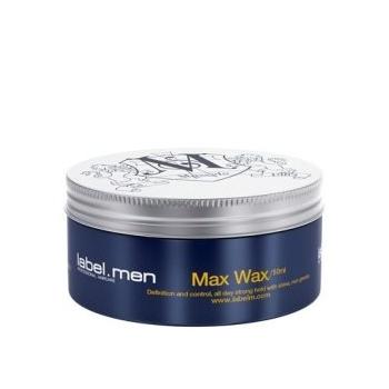 Label.M Men Thickening Tonic purumo suteikiantis plaukų tonikas