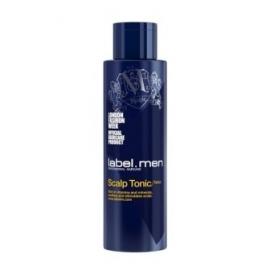 Label.M Men Deconstruction modeliavimo plaukų pasta