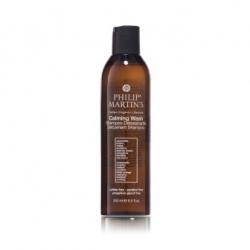 Philip Martin's Calming Wash šampūnas