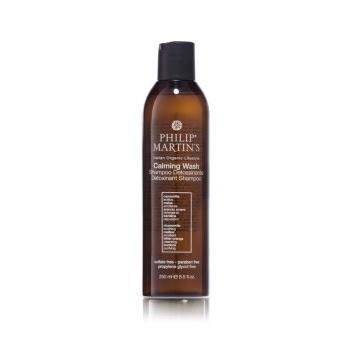 Philip Martin's Babassu Wash šampūnas