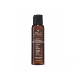 Philip Martin's Purifying Wash valomasis plaukų šampūnas