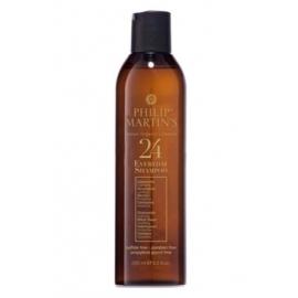 Philip Martin's In Oud Wash šampūnas-dušo želė viename