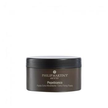 Philip Martin's Pepenero modeliuojamoji plaukų pasta