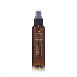 Philip Martin's Sea Salt Spray gaivinamoji plaukų priemonė