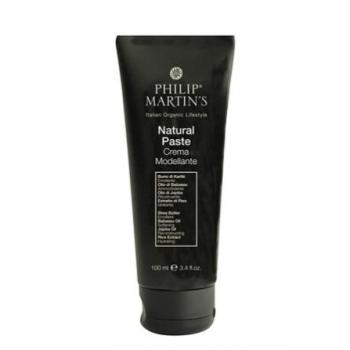Philip Martin's Potion Cream drėkinamasis plaukų modeliavimo kremas