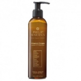 Philip Martin's Purifying Body Lotion gaivinamasis kūno kremas