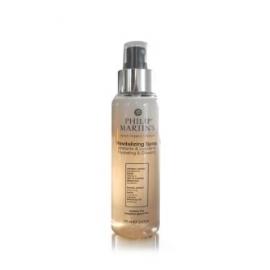 Philip Martin's Revitalizing Spray gaivinamasis plaukų purškiklis