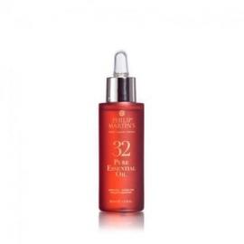 Philip Martin's 32 Pure Essential Oil 32 eterinių aliejų mišinys