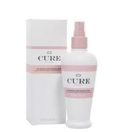 I.C.O.N. Cure Spray purškiklis – nenuplaunama kaukė