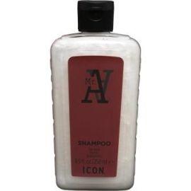 I.C.O.N. Mr. A Shampoo šampūnas