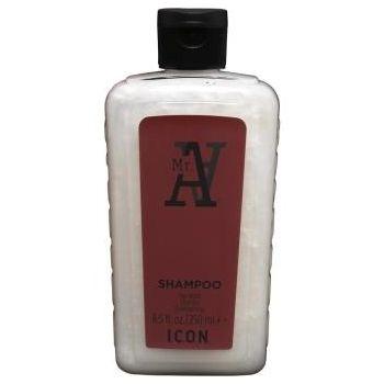 I.C.O.N. Energy šampūnas