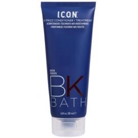 I.C.O.N. BK WASH šampūnas