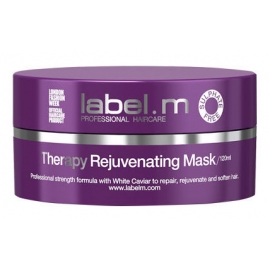 Label.M Therapy Rejuvenating kaukė