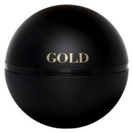 GOLD Shaper Wax modeliavimo vaškas