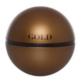 GOLD Earth modeliavimo vaškas