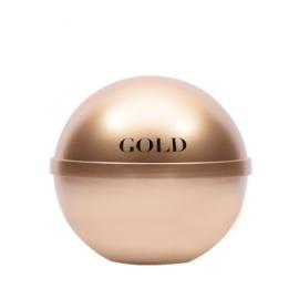 GOLD Fiber Wax modeliavimo vaškas